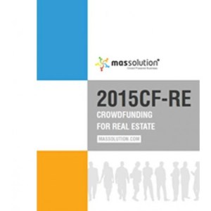 Crowdfunding Industry Report (May 2012)