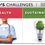 Symposium on Prosperity (March 19, 2014):  Ontario's Key Policy Challenges