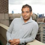 A disruptor shakes up angel investing
