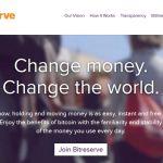 Bitreserve Raises $9.6 Million in Crowdfunding Campaign