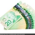 Final Canadian crowdfunding rules could be published by summer
