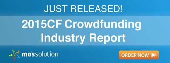 CF2015 Industry Report
