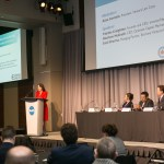 Equity Crowdfunding Dominates Discussion at Canadian Crowdfunding Summit