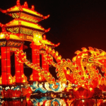 Accessing capital in China and solutions for crowdfunded companies