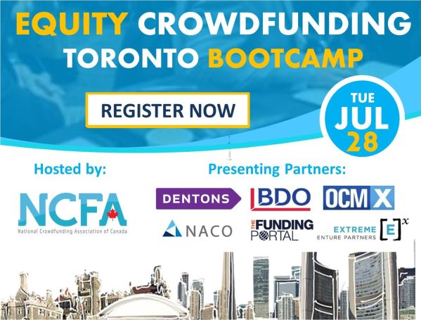 NCFA_Equity_Bootcamp_banner2_Jul28