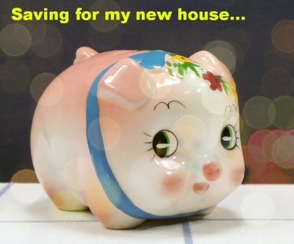 Usda loans nc liquid assets and large deposits are okay nc mortgage - Usdaruraldevelopment paint ...