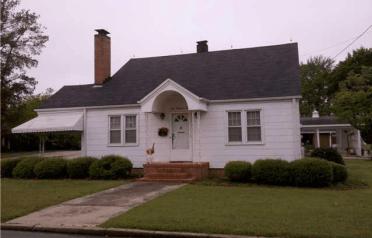 refinance mortgage rates