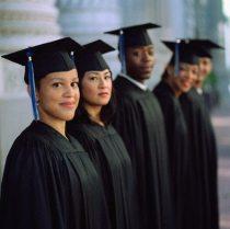 USDA Student Loan