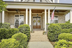cary_homes_for_sale