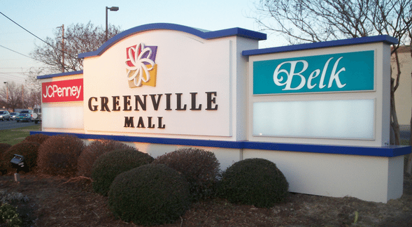 greenville_nc FHA Loans