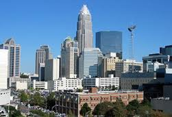 charlotte first time home buyer programs