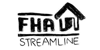 When Does FHA PMI Get Cancelled - FHA PMI Streamline Refinance Rates