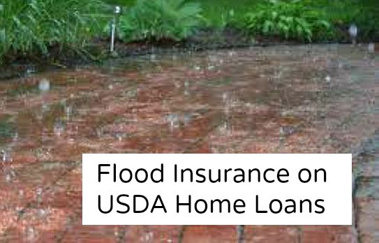 Flood plain properties and usda home loans nc mortgage for C home loans