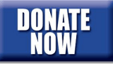donate now blue
