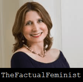 christina hoff sommers
