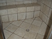 Carolina Grout Works | showers-before-after-carolina-grout ...