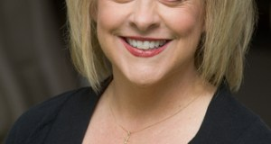 The other Nancy Grace. Photo by Christopher Halloran / Shutterstock.com
