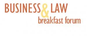Law-breakfast-screen-300x126