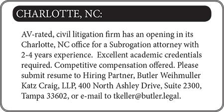 butler-class-disp