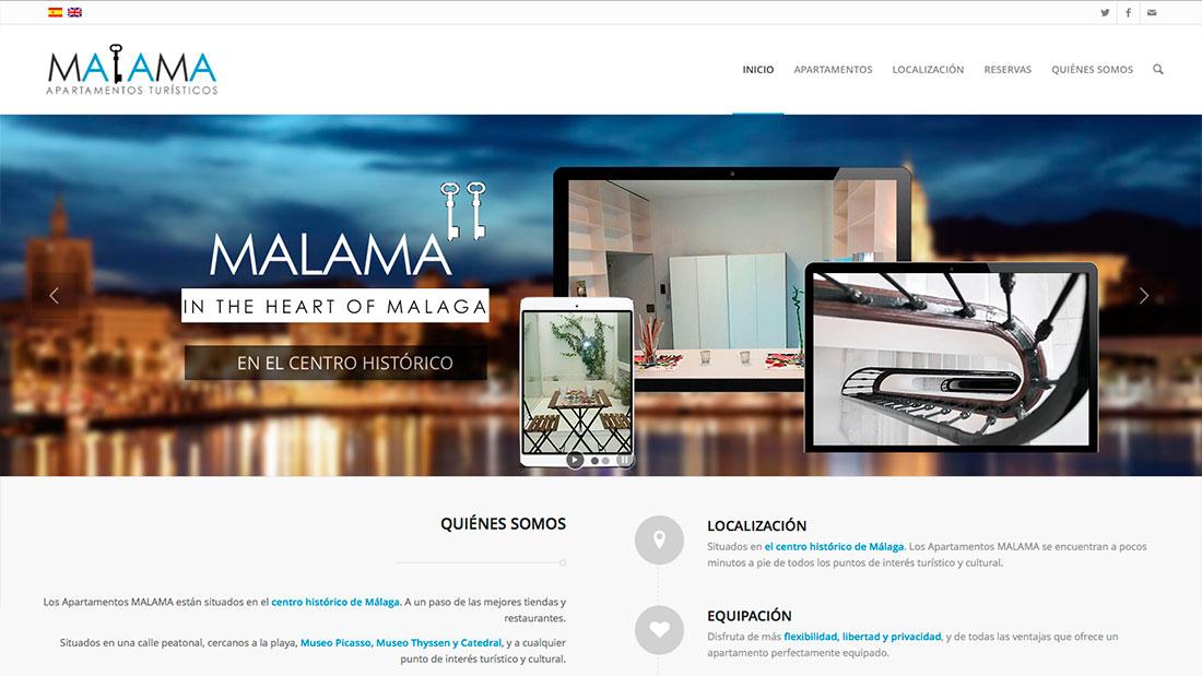 atmalama_web