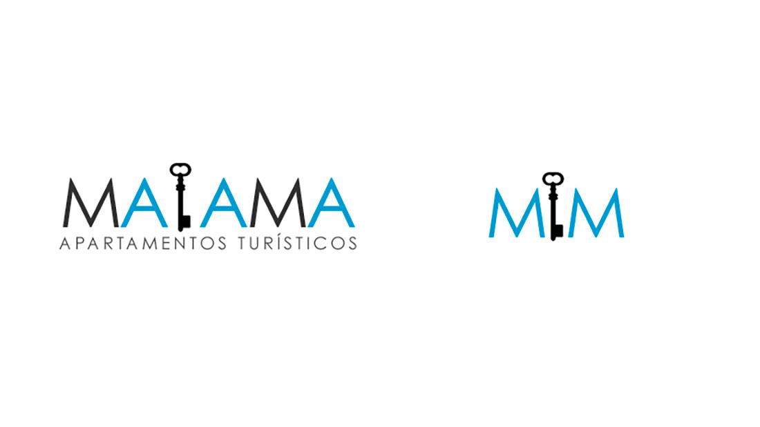 logo_malama