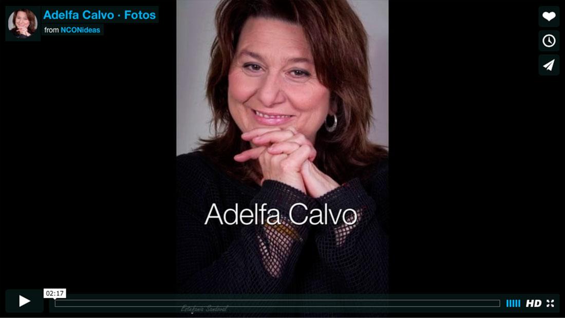 photobook_adelfa_calvo