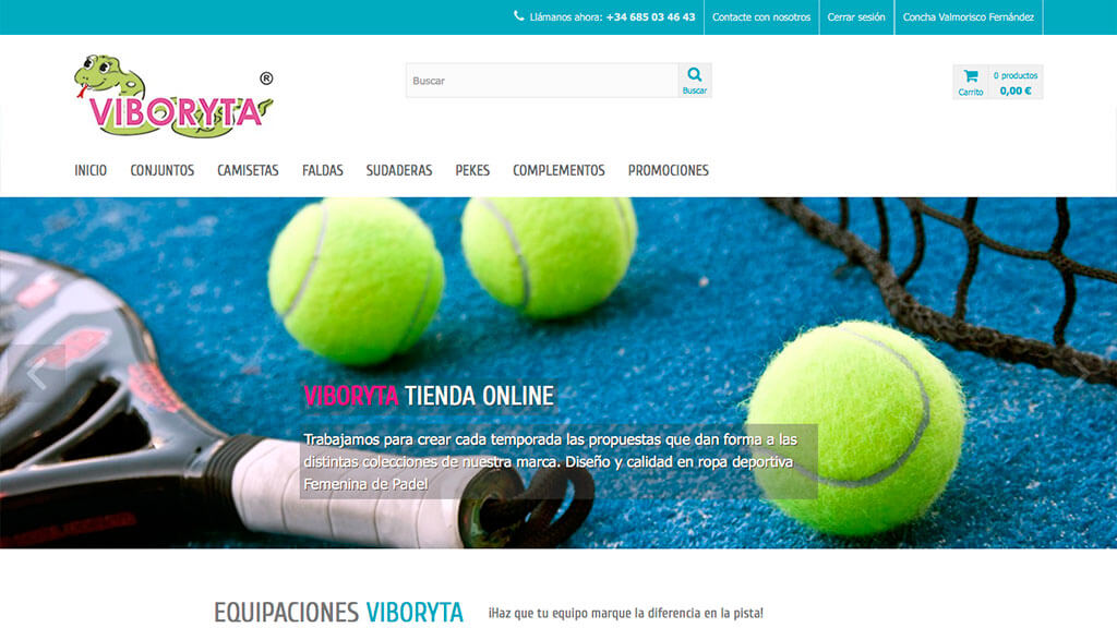 viboryta_web