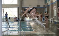 swim-team_resized