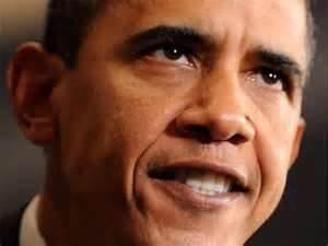 http://i0.wp.com/ncrenegade.com/wp-content/uploads/2013/01/obama-nasty-top.jpg?w=678