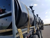 Temporary Water Transfer Systems | NCS Blog