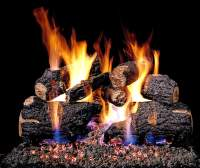 Chimney Sweeping Gas Log Sales and services in metro atlanta