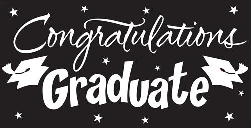 Congratulations 2016 graduates! NC Theatre