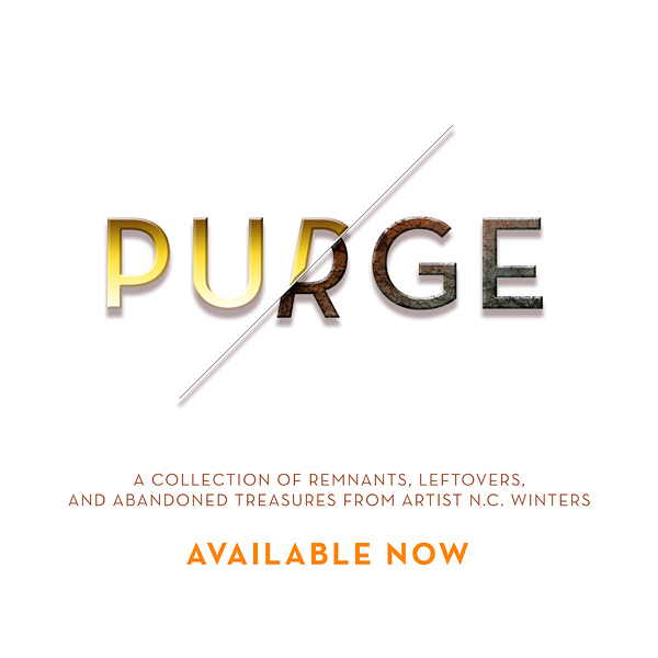 PurgeLOGO_OPEN