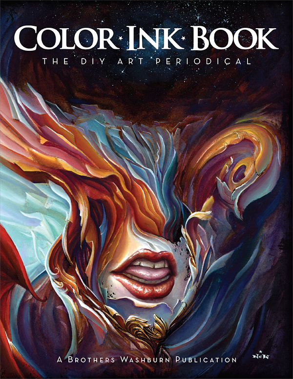 ColorInkBook_Front