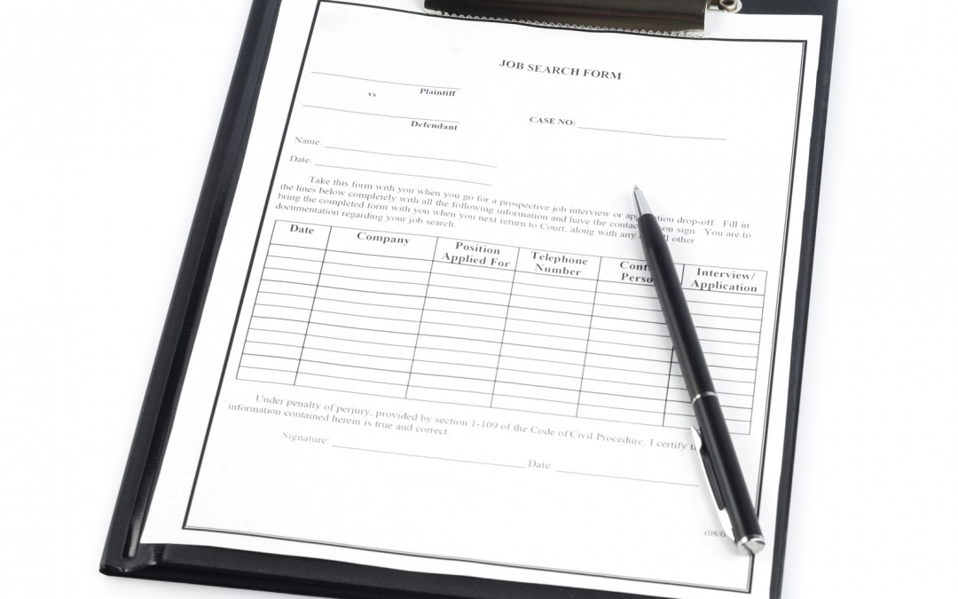 NC Workers\u0027 Compensation Forms Workers Comp Lawyer NC - worker compensation form