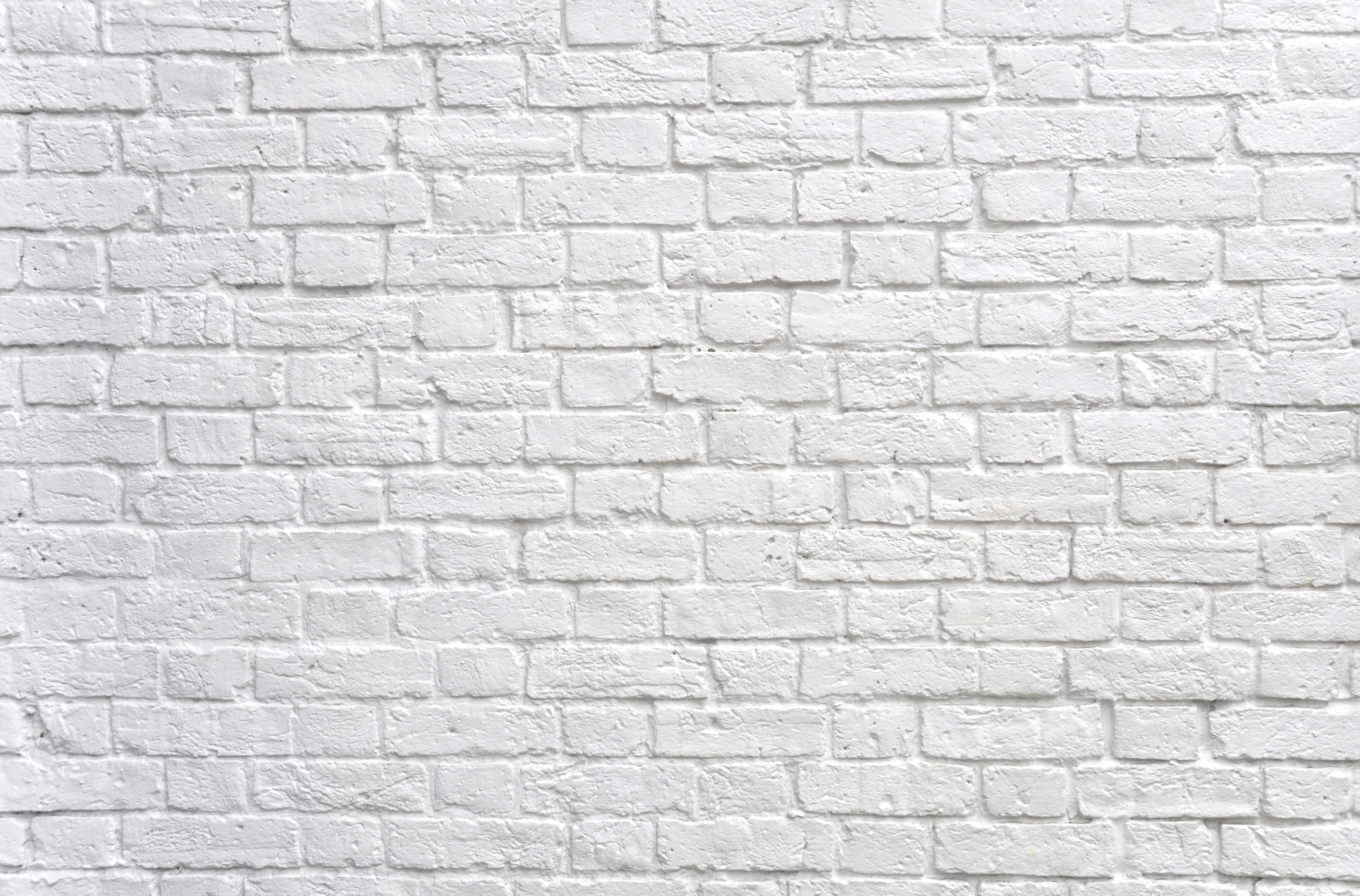 Black Brick Wall Black And White Brick Wall Background White Brick Wall