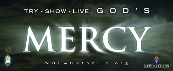 try-show-live God's mercy