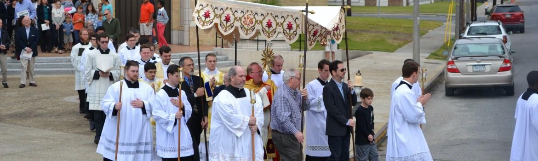 eucharistic-procession-jy-b125