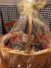 Gift Basket #4