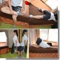 膝体操アイキャッチ