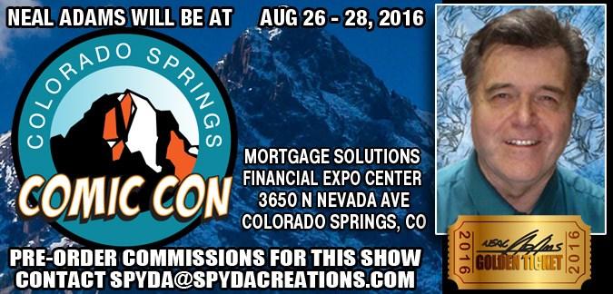 NA_ColoradoSprings_Slide