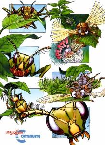 Bugs1