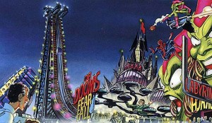 as_conart_themepark002