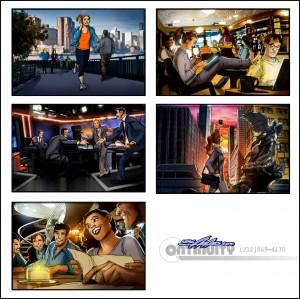 C-PR-Frames-StoryBoard