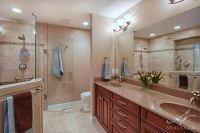 Bathroom Remodeling Cincinnati | Bathroom Remodelers