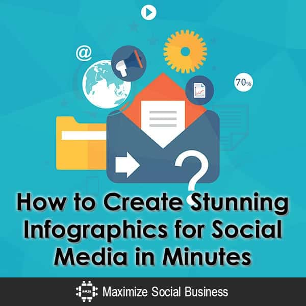 Infographics for Social Media How to Create Stunning Graphics in