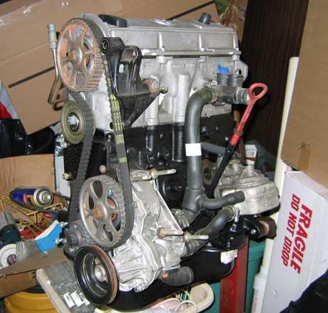 Volkswagen 1 8 Tsi Engine Diagrams \u2022 Auto Wiring Diagram