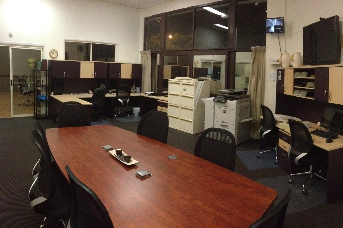 Office Furniture Caboolture Vinyl Floor Sealing Brendale Corporate Cleaners North Brisbane