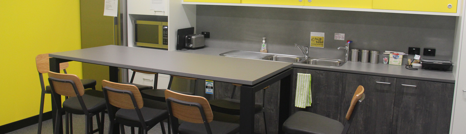 Office Furniture Caboolture Morayfield Commercial Cleaning