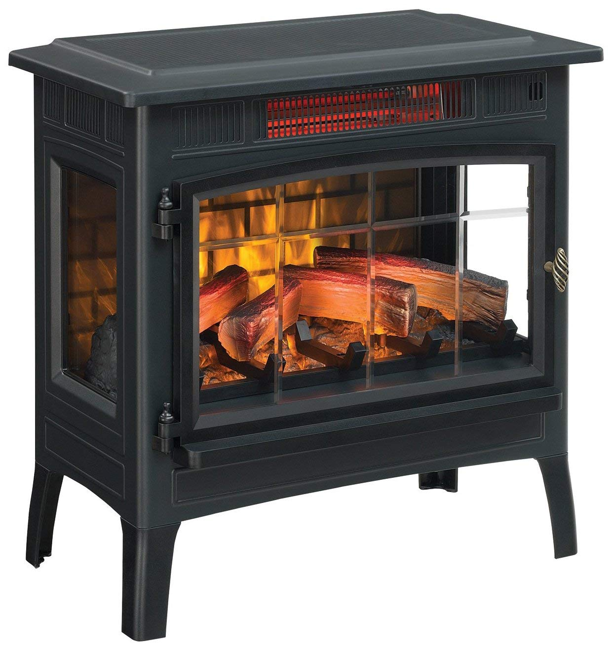Best Electric Stove Fireplace Best Electric Fireplace 2019 Electric Fireplace Reviews